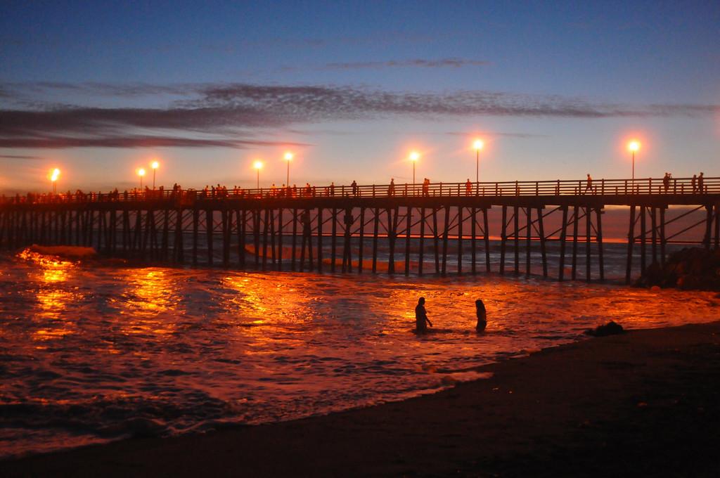 DSC-6838 Near San Diego, CA